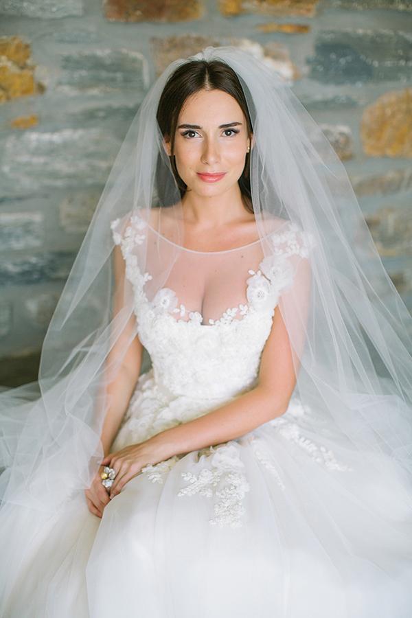 wedding-gown-romantic-elie-saab