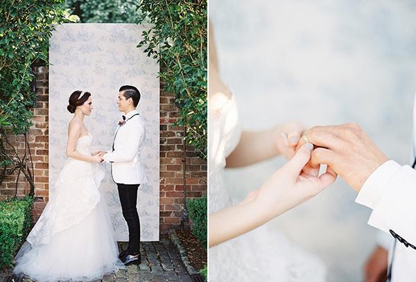 Monique-Lhuillier-wedding-dress-strapless