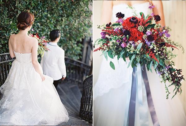 Monique-Lhuillier-wedding-dresses