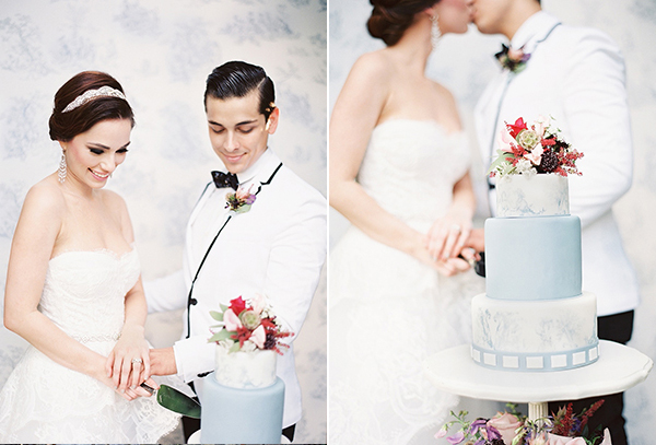Monique-Lhuillier-wedding-gowns