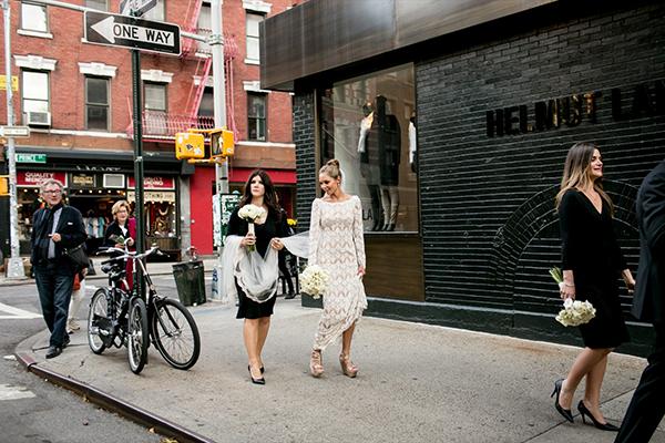 New-York-wedding-1