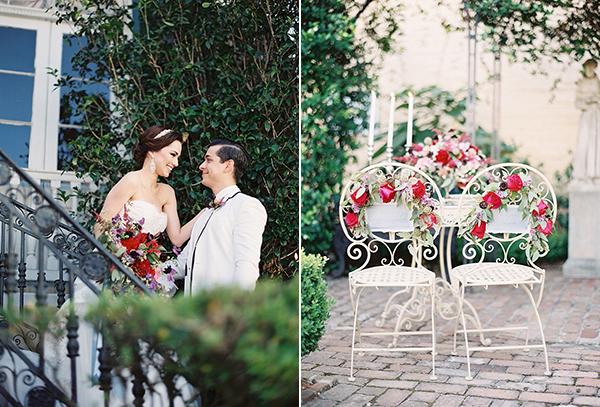 Romantic-French-Toile-photoshoot-10