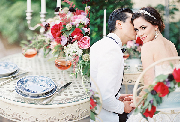 Romantic-French-Toile-photoshoot-7