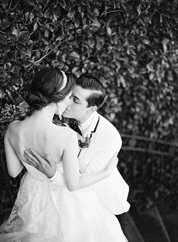 Romantic-French-Toile-photoshoot-8
