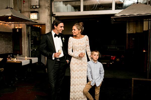 Victoria-Kyriakides-lace-wedding-dress