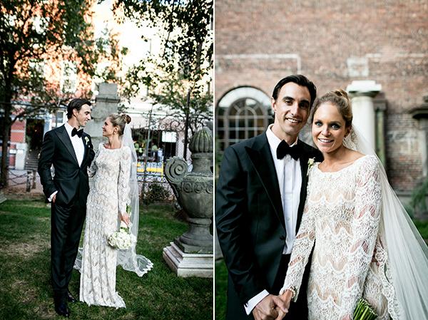 Victoria-Kyriakides-lace-wedding-dresses