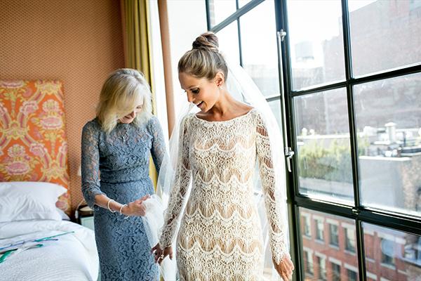 Victoria-Kyriakides-long-sleeve-wedding-dress