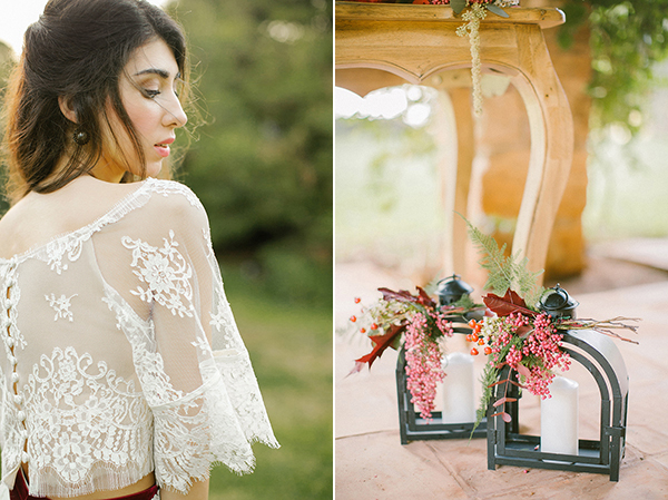 bohemian-lace-wedding-dress