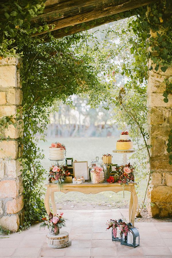 bohemian-wedding-decorations-winter