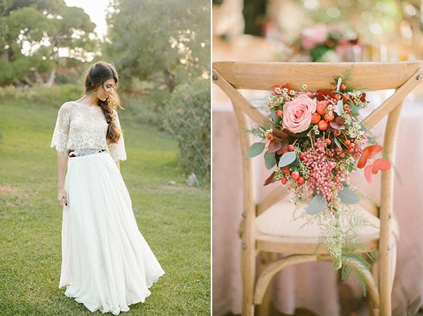 bohemian-wedding-dress-winter