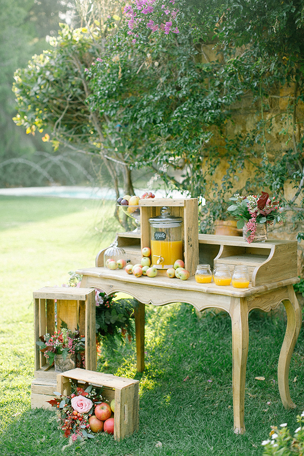 bohemian-wedding-ideas-1