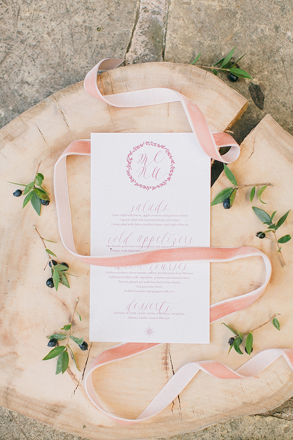 bohemian-wedding-invitations