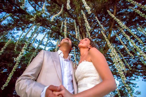 boho-chic-wedding-5