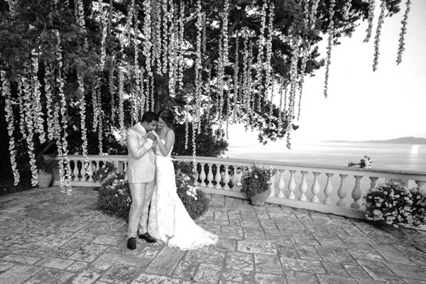 boho-chic-wedding-6