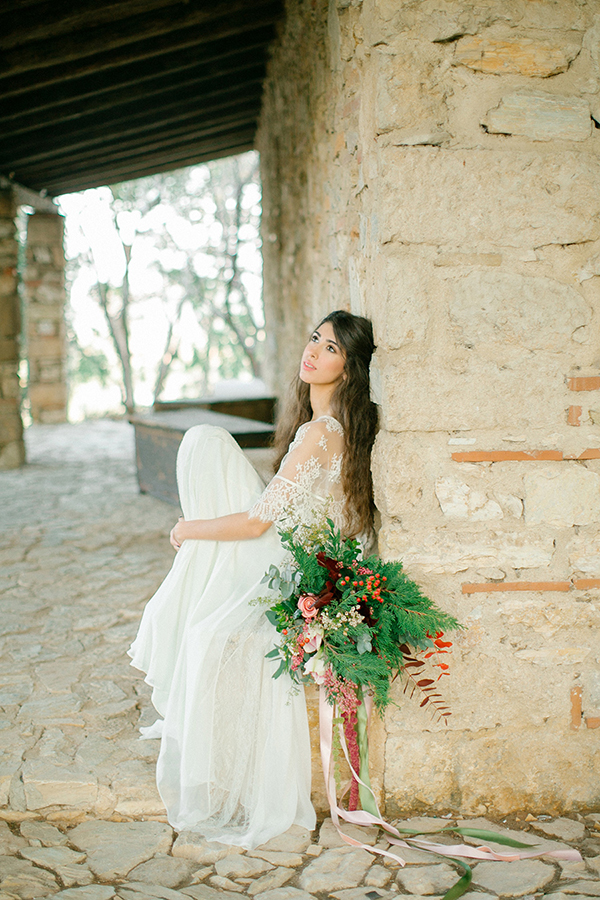 boho-wedding-dress-winter