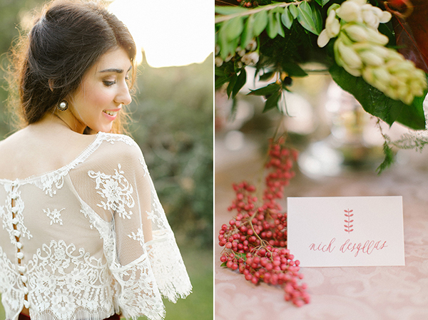 boho-winter-wedding-ideas