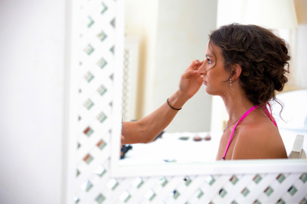bridal-makeup-corfu-greece
