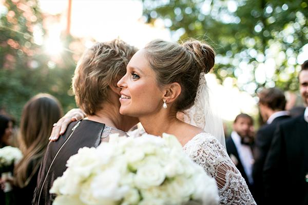 classic-NYC-downtown-wedding