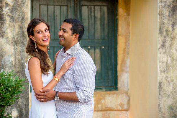 corfu-wedding-photography
