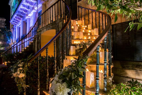corfu-weddings-pictures-2