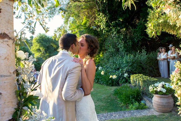 corfu-weddings-pictures