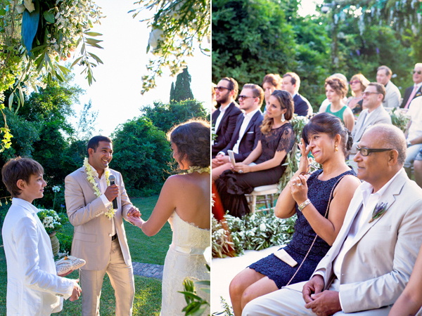 groom-suit-summer-wedding