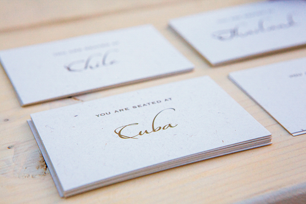 guest-seating-cards-photos