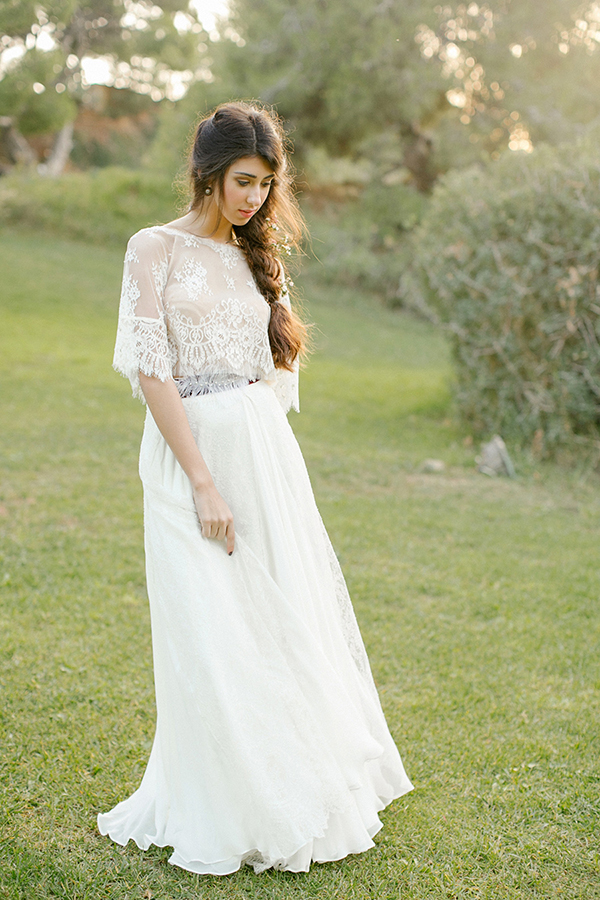 lace-bohemian-wedding-dress