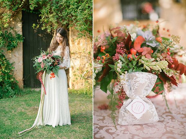 lace-boho-wedding-dress