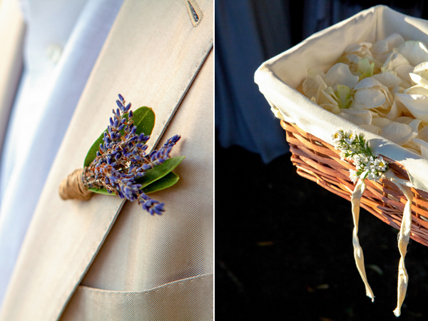 lavender-wedding-ideas-2