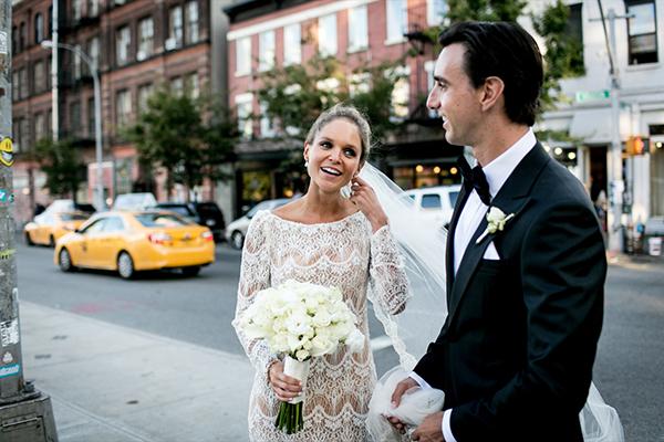 long-sleeve-lace-wedding-dresses-kyriakides