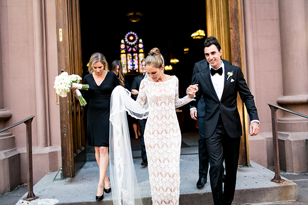 long-sleeve-lace-wedding-gowns-kyriakides