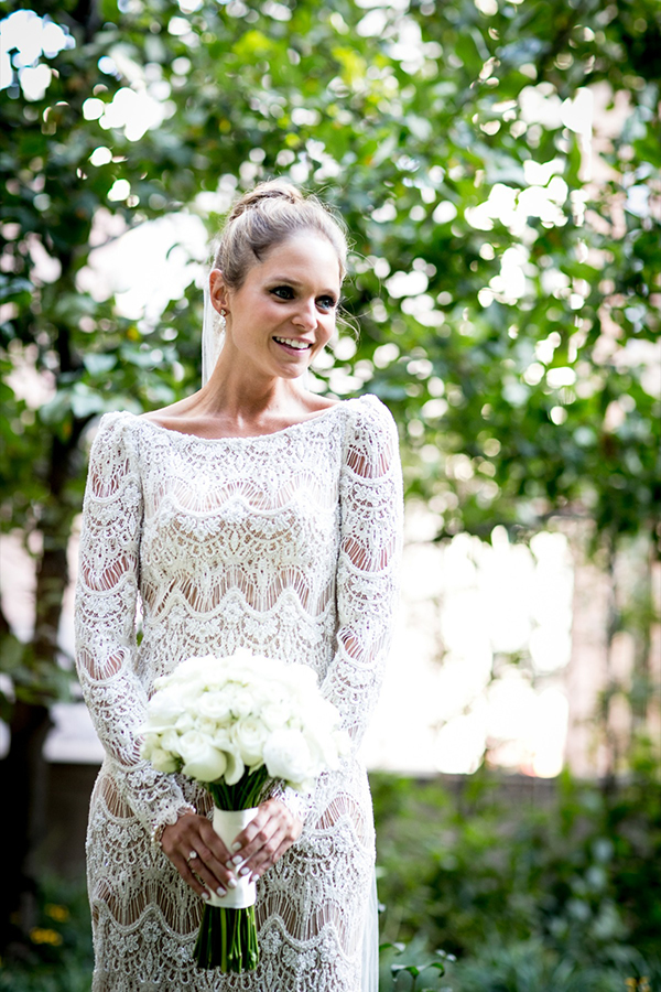 long-sleeve-lace-wedding-gowns-victoria-kyriakides