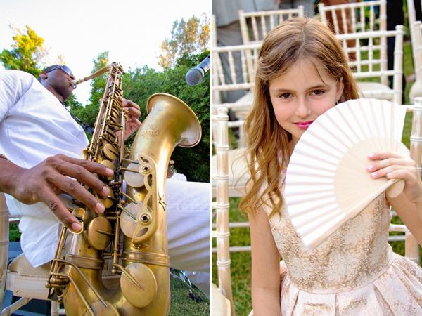 music-weddings-corfu-greece
