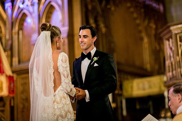 open-back-wedding-dresses-kyriakides