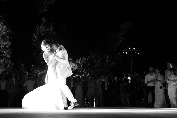 oscar-de-la-renta-wedding-dresses