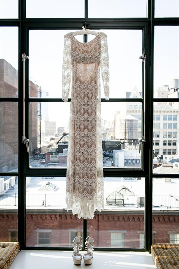 sleeve-open-back-wedding-dress-kyriakides