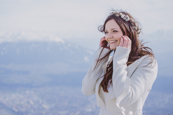 snowy-wedding-photos-alps-15