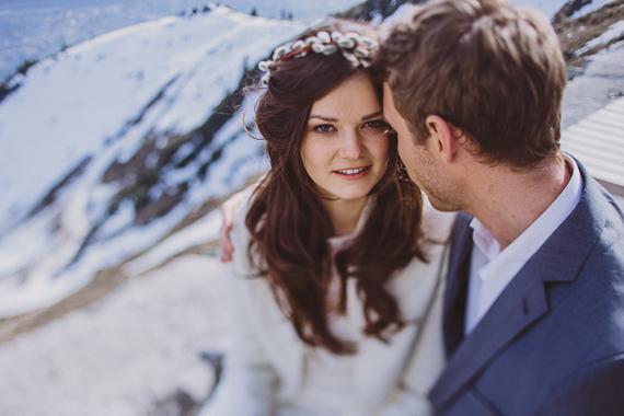 snowy-wedding-photos-alps-2
