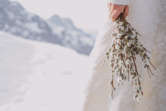 snowy-wedding-photos-alps-3