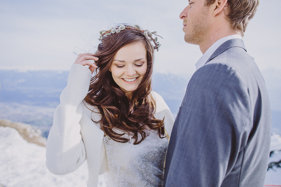 snowy-wedding-photos-alps-4