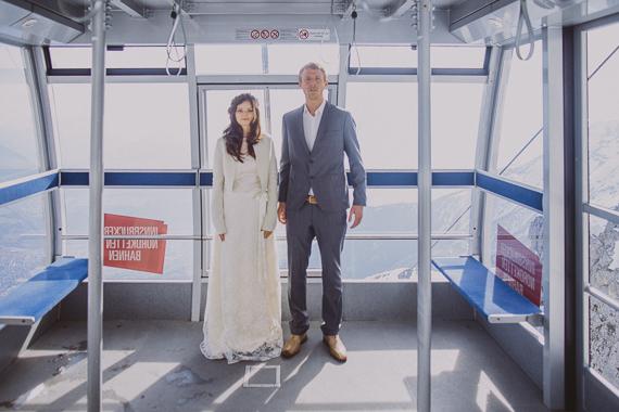 snowy-wedding-photos-alps-7