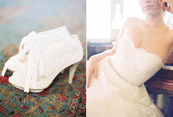 strapless-gown-Monique-Lhuillier