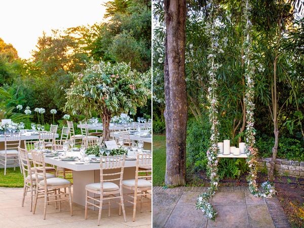 unique-romantic-wedding-decorations