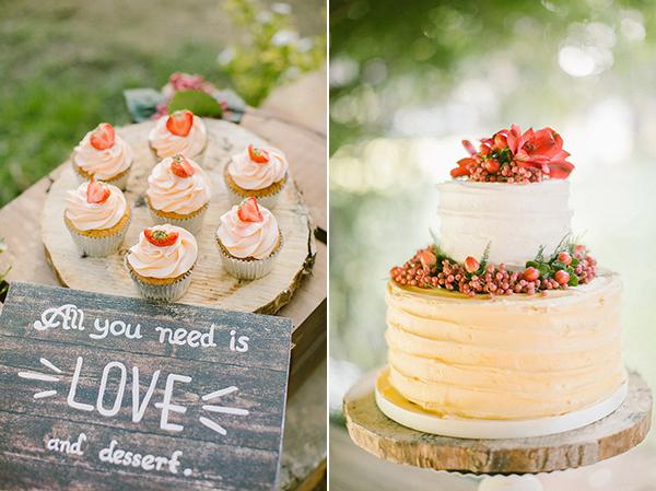 wedding-cake-ideas-1