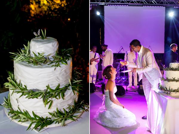 wedding-cake-olive-branch