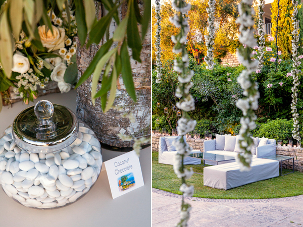 wedding-decor-corfu