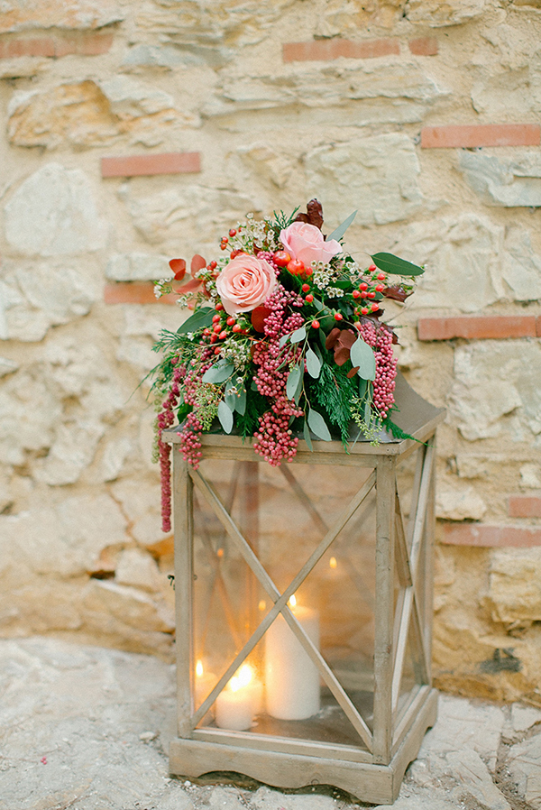 wedding-decor-marsala