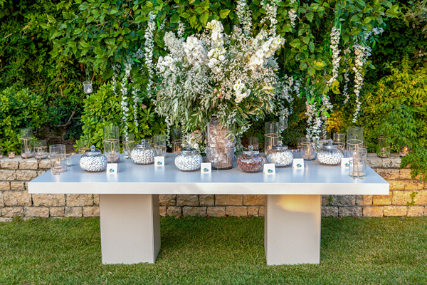 wedding-decorations-ideas-corfu