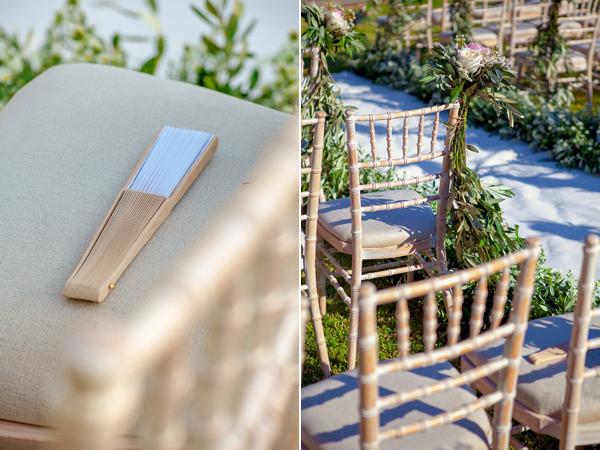 wedding-decorations-olive